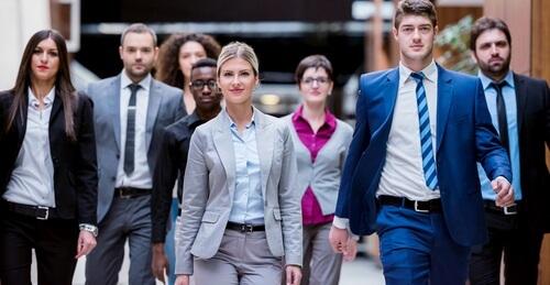 Run or Walk Your Meeting