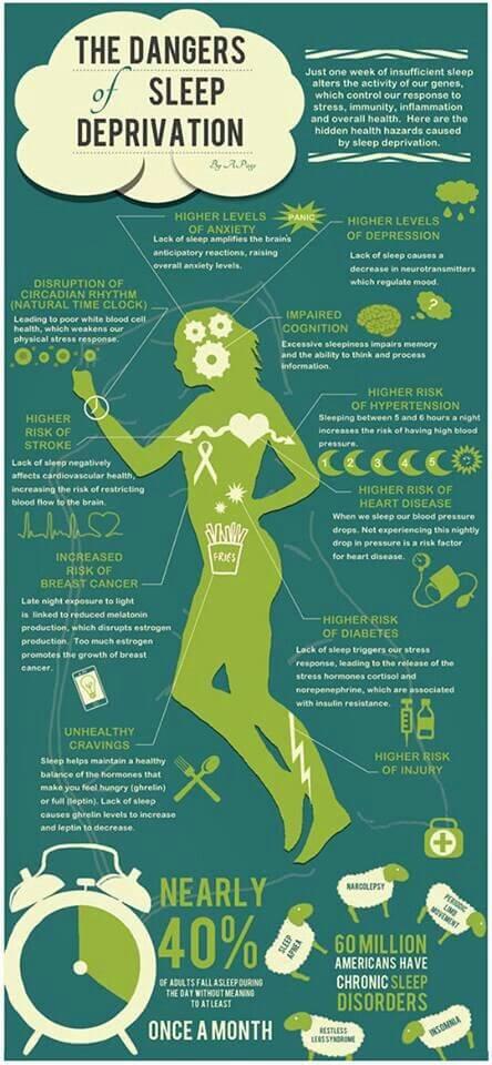 sleep-and-exercise-