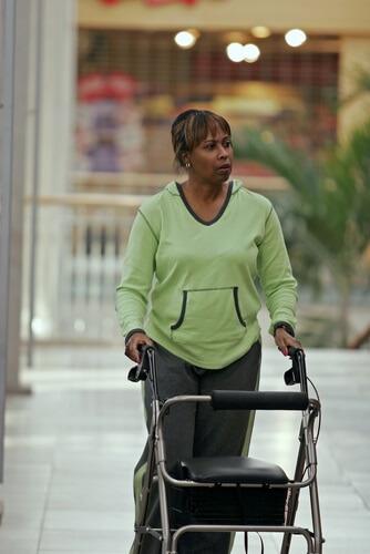 exercise program Multiple Sclerosis.jpg