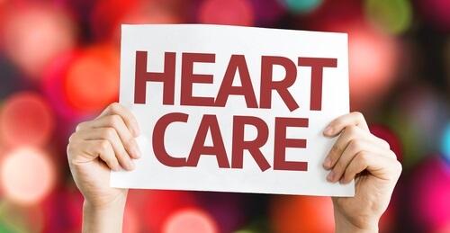 cardiac rehabilitation specialist