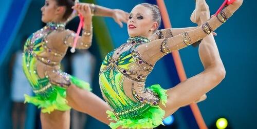 Athletic-Performance-