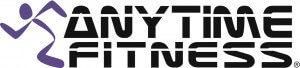 Anytime-Fitness logo