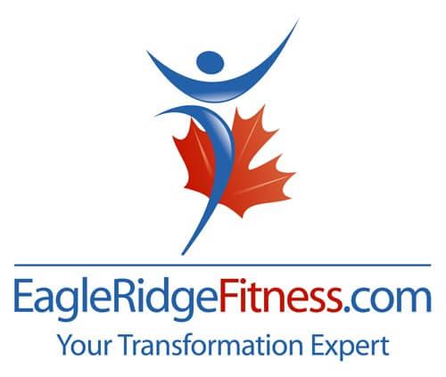 eagle-ridge-fitness-square