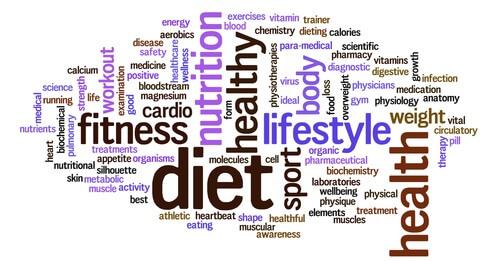 Nutritional Lies