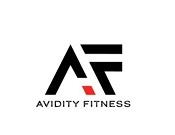 Avidity fitness