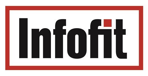 Infofit covid 19 safety