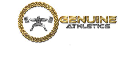 Genuine Athletics