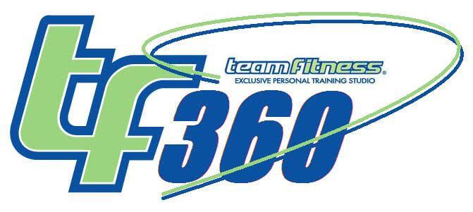 Team Fitness 360