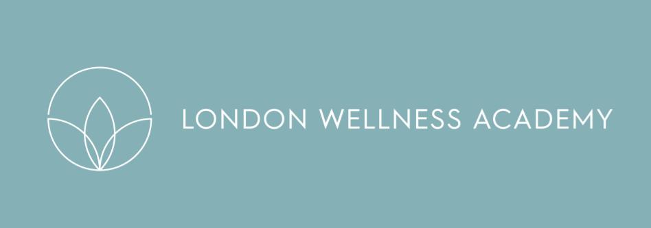 London wellness