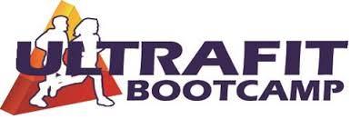 Ultra Fit Logo