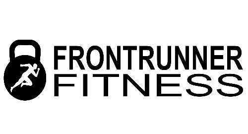 Front runner fitrness