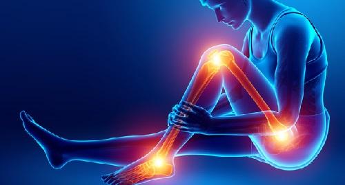Exercise Rehabilitation for the Hip, Knee & Ankle Workshop